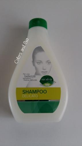 VIVIVERDE_Shampoo_1