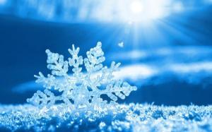 inverno_01