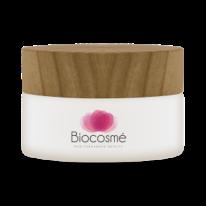 Biocosme_unguento