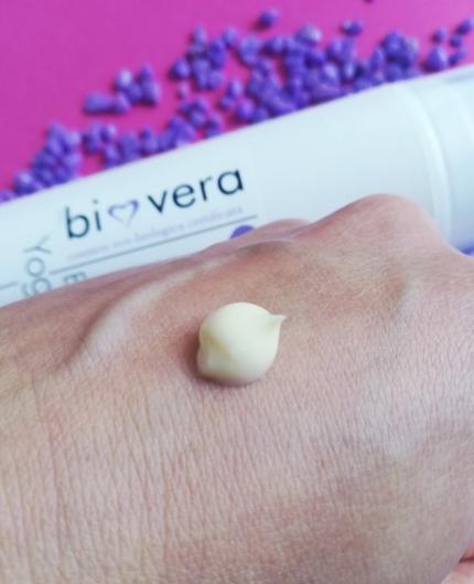 Biovera_yogurt_maschera_04