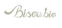 logo_bisoubio